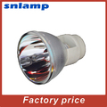 High quality  Osram Bare Projector lamp  5J.J5X05.001  P-VIP 240/0.8 E20.8  for  MX716
