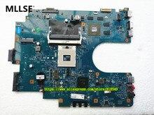 Ajuste Para Sony MBX-267 Z70CR MB Motherboard SVE171 S1204-2 48.4MR05.021 48.4MR10.0SC PROBADO 100%