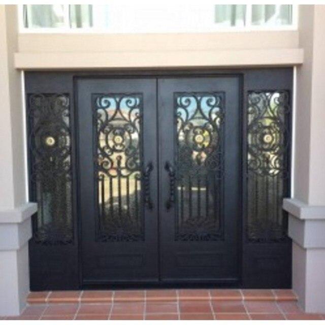 menards entry doors. Menards Front Doors French Edwardian Door  Thru 5 9 Commander Sc 1 St WhatsYourDeal com