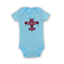 цены Free Shipping Fantasia Baby Bodysuit Infant Jumpsuit Overall Short Sleeve Body Suit Baby Clothing Set Summer Cotton Baby's Sets