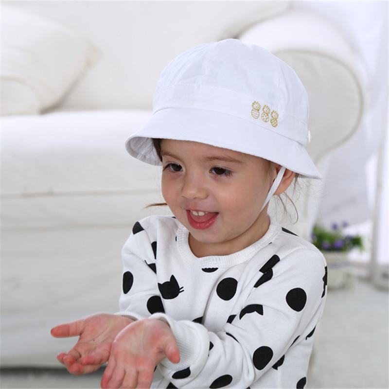 sun hat (9)