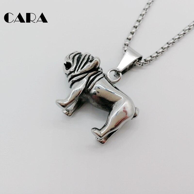 CARA0218 (6)