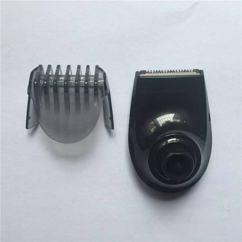 Rasoio Trimmer Capi Adatti YS511 RQ11 RQ32 RQ10 RQ1250 RQ1295 RQ1195 RQ1180 RQ1050 RQ1090 RQ330 RQ310 RQ311 RQ1095 RQ1260