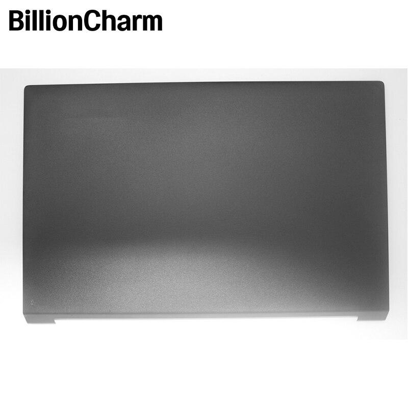 BillionCharm NewCover Case For Lenovo B590 LCD Rear Cover Back Top Lid Case LCD Front Bezel Cover Laptop Bottomn Base Case Black