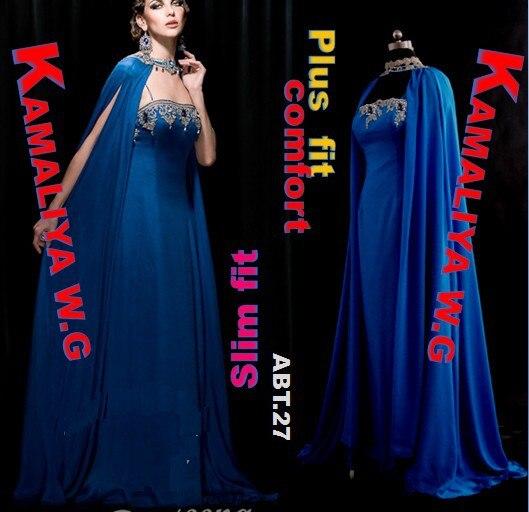 New Designs Dubai Abaya Style Kaftan Hote Moroccan Trend Ross Abayia Party