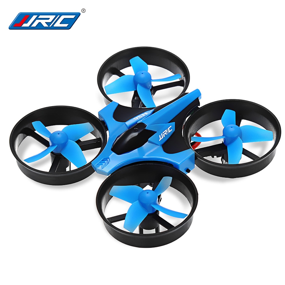 best rated remote control helicopter with 32803505439 on Rc Remote Control Snowmobile in addition 32444304369 additionally 32787928599 furthermore Wholesale Rem furthermore Usb Camera Cable reviews.