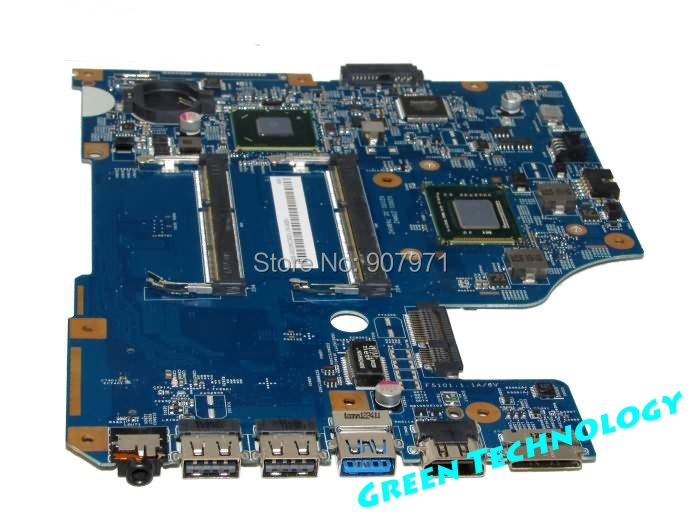 DRIVERS ACER ASPIRE E5-471PG INTEL CHIPSET