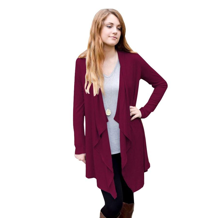 fd70d477c4505 2015 cardigan chilaba turco Musulmán ropa de mujer capa larga de algodón de  moda dubai alta calidad chaqueta de punto de algodón outwear en Ropa  islámica de ...