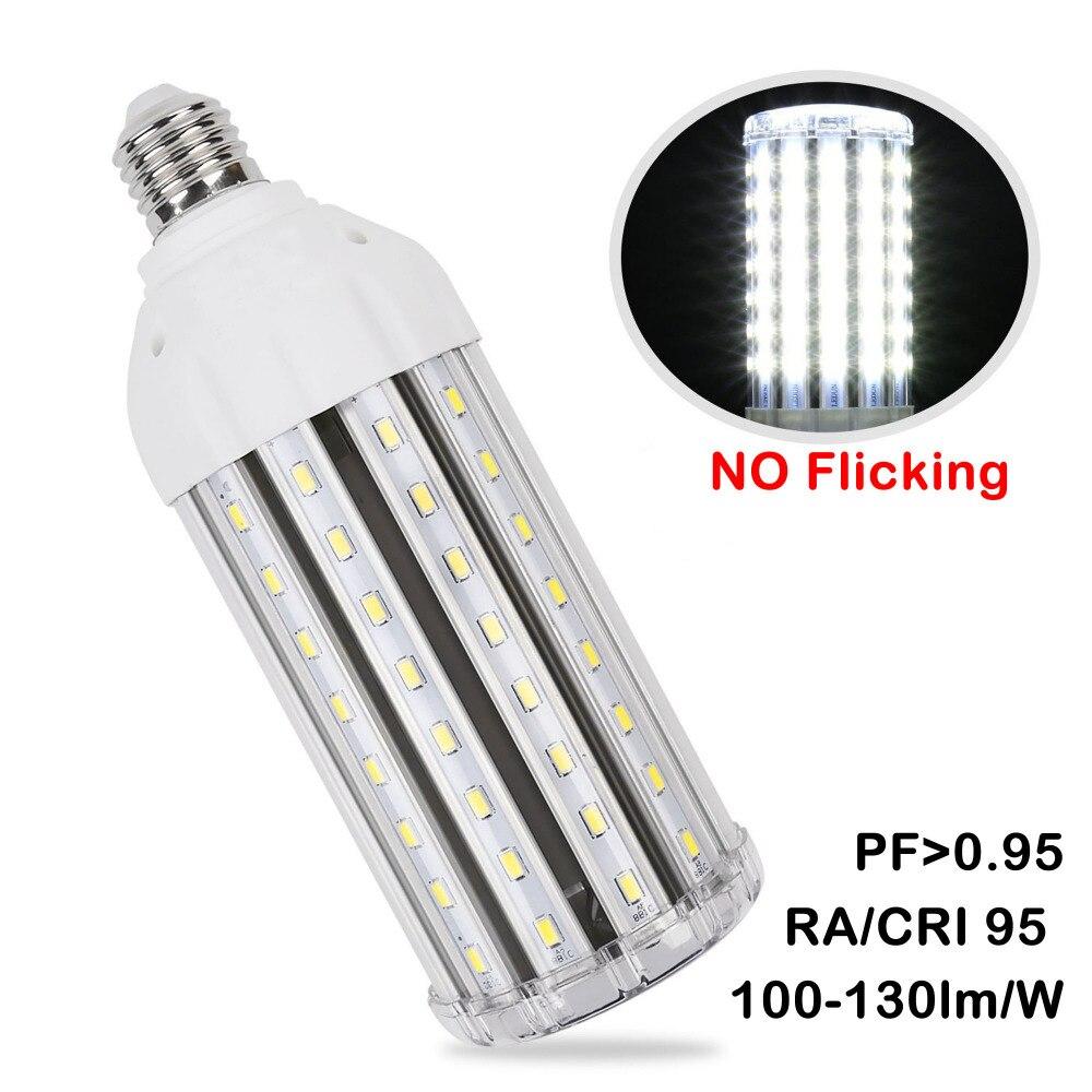 Paire De Remplacement T5 Fin Caps pousser sur Lampe Fluorescent UV