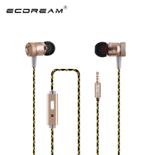 Great steelseries earphones G63 high quality headset for computer mobile phone with microphone resist twine