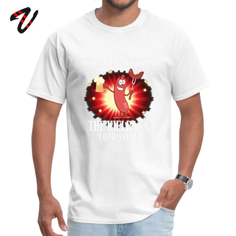 Smug Cat Pure Cotton Ajax Tops Tees Brand New Short Sleeve Men T Shirt Printed Fall T Shirt O Neck Leon Harajuku Clothes Mens in T Shirts from Men 39 s Clothing