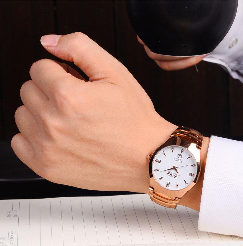 Clock Watches Women brand Fashion dress ladies Watches Leather women Analog Quartz Wrist Watch стоимость