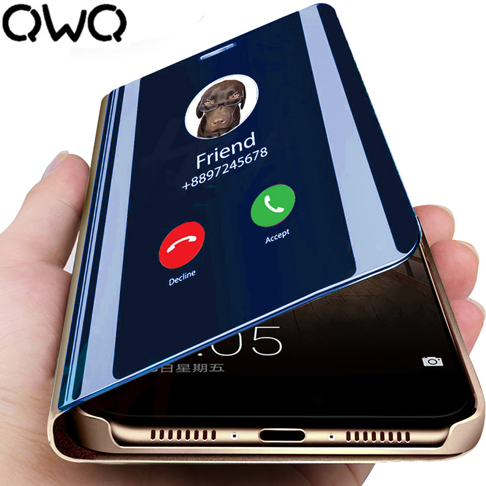 best cover iphone 6 mirror list and get free shipping - nim825m0