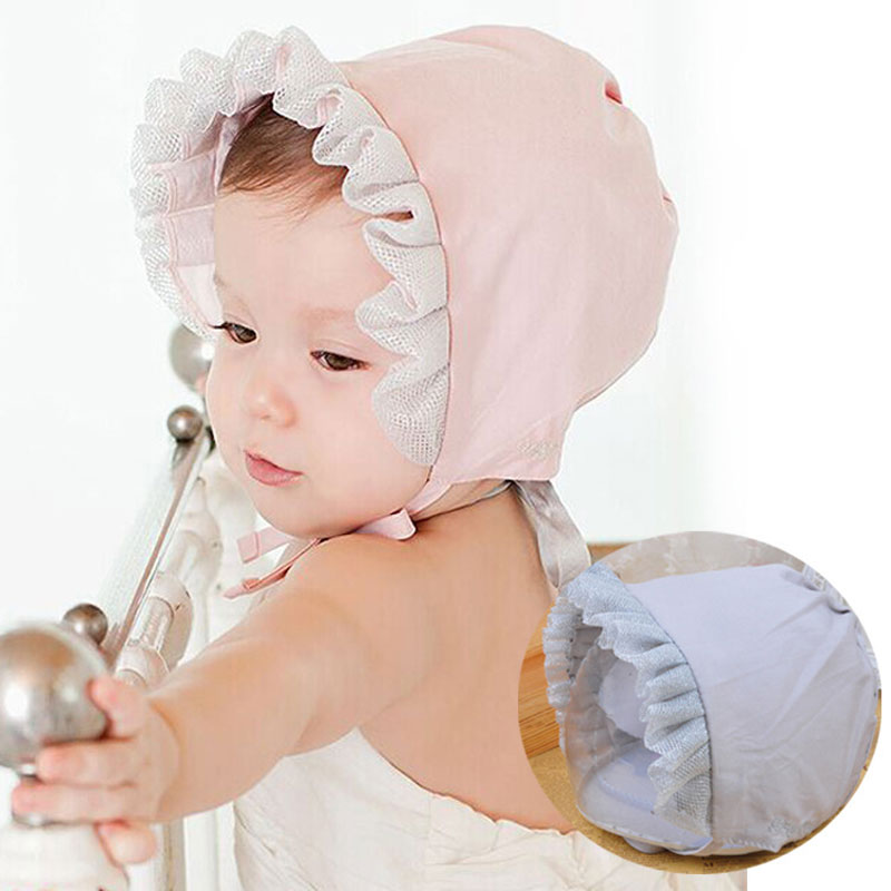 Victorian style dresses for toddlers