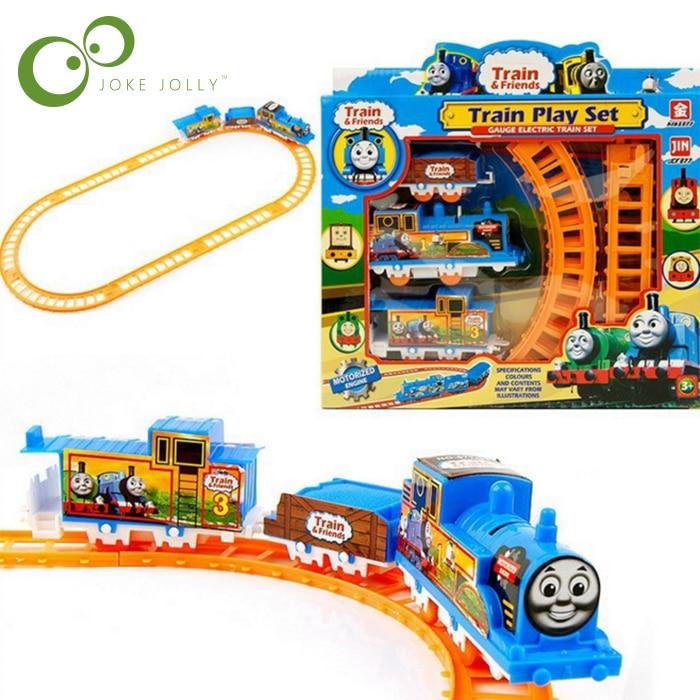 Online Get Cheap Electric Car Tracks Aliexpress Com Alibaba Group