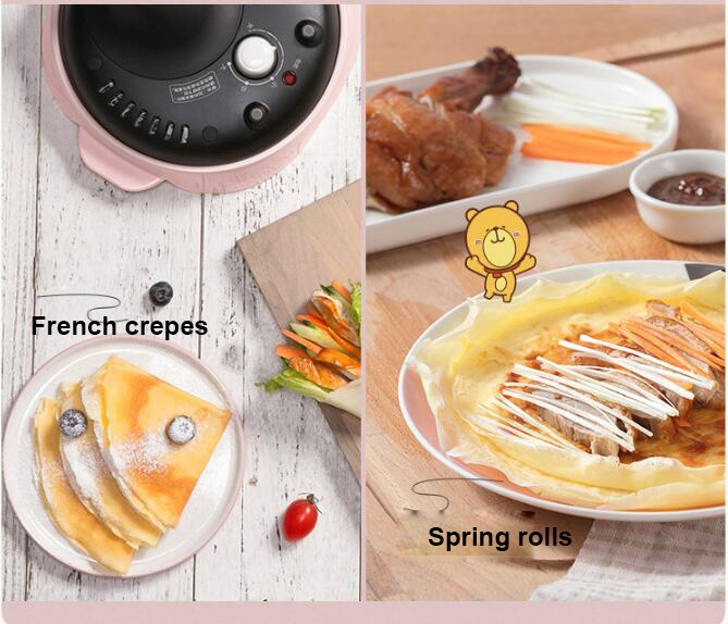 Electric-Crepe-Maker-Pizza-Pancake-Machine-Non-stick-Griddle-baking-pan-Cake-machine-kitchen-cooking-tools(5)