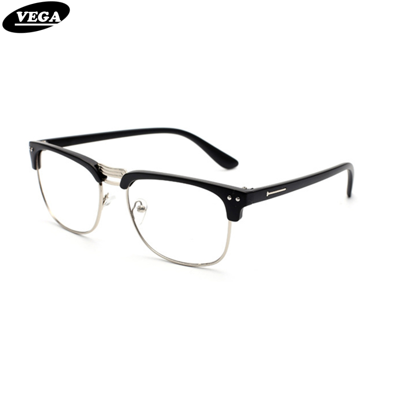 VEGA Square PC Glasses For Computer Anti Blue Light Anti ...
