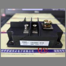 Günstige 1D600A-030 liefern module Willkommen zu bestellen!