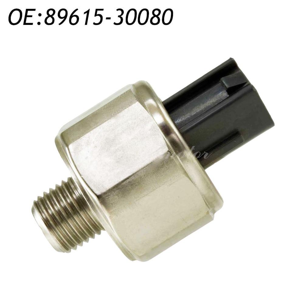 New 89615 30080 Oem Knock Sensor For Lexus Gs430 Ls430 Sc430 Rav 4  Solara  Hlnder