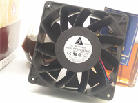 Free Shipping For Delta FFB1424SHG 14051 140mm 14cm DC 24V 2.3A industrial pc case server inverter cooling fans