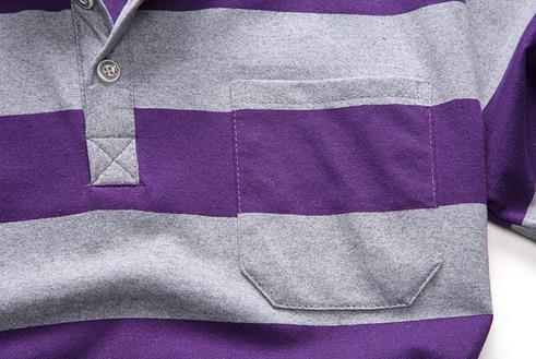 T Shirt Men T-Shirt Men53