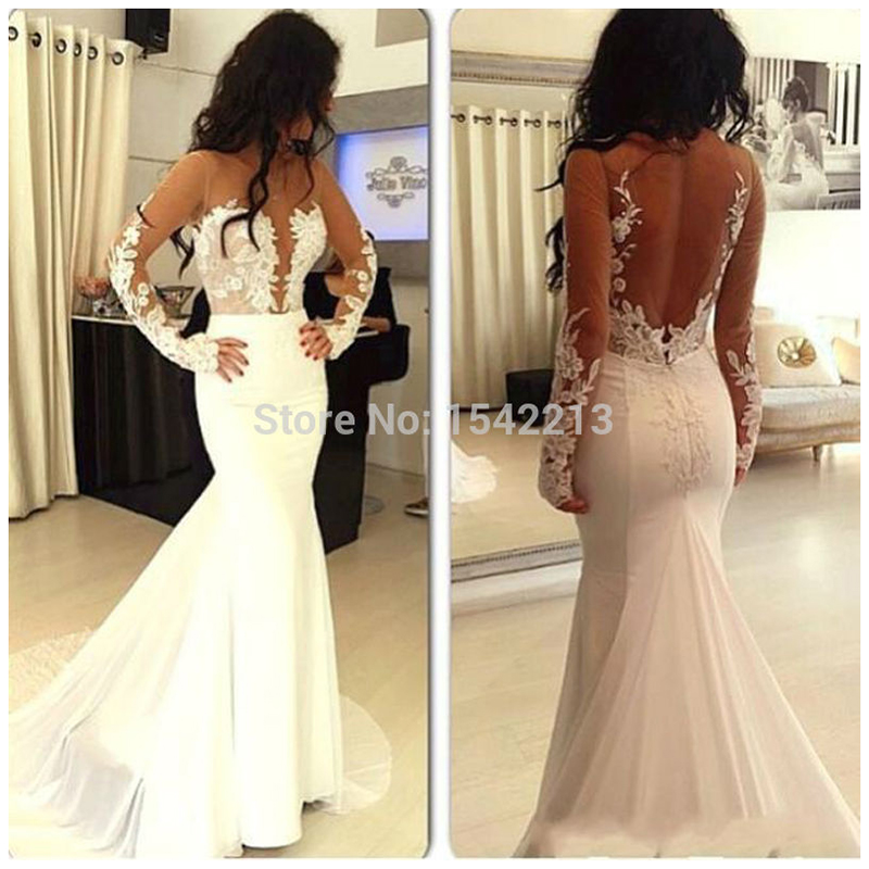 Compare prices on couture bride online shopping buy low for High couture wedding dresses
