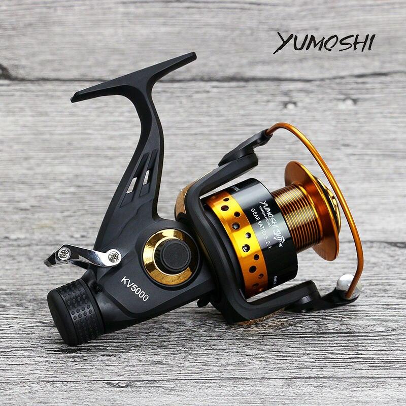 yumoshi 13 1bb kv30 80 pesca carpa 03