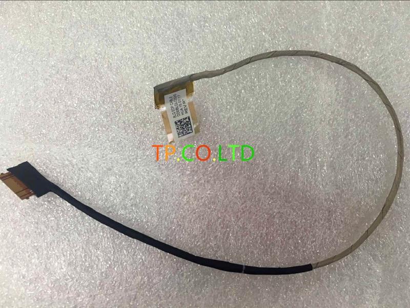 New BLQ EDP HD LVDS LCD LED VI DEO SCREEN DISPLAY CABLE DD0BL QLC060 Laptop 30 PIN n133bge lb1 13 3 inch laptop lcd screen 1366x768 hd edp 30pin n133bge lb1 n133bge lb1