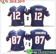 online store 3a443 945f3 Compare Prices on American Baseball Jersey- Online Shopping ...