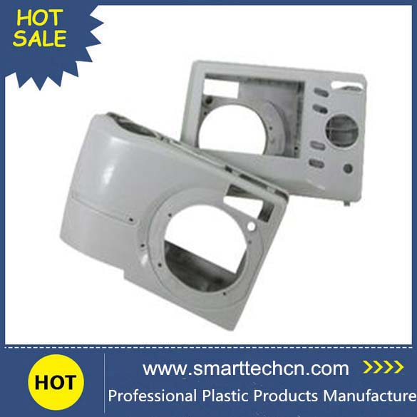 US $1600 0 |Custom manufacture Shenzhen injection molding manufacturer  provides professional plastic case precision mould-in Tool Parts from Tools  on