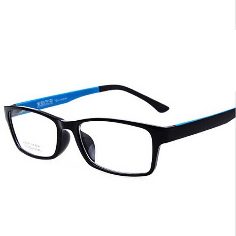 17 bright black blue