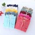 P51 женщины рубашка отвесные тонкий с длинным рукавом широкий хлопок и льняные рубашки лето свободного покроя топы женская одежда Большой размер XXL