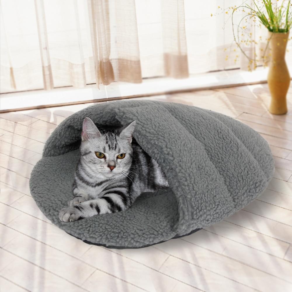 Gratis frakt Gulv pris Katteseng Pet mat til hunder Varm - Pet produkter