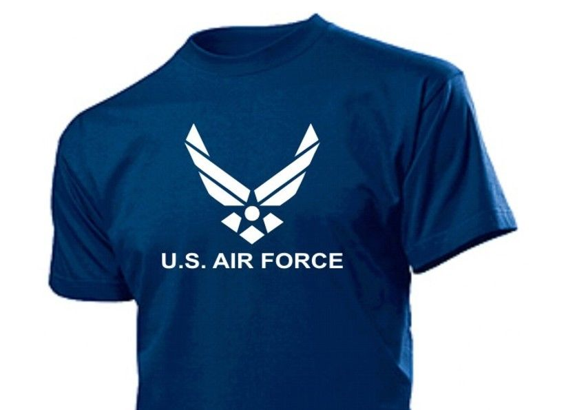New Brand Clothing Short Sleeve Cool Casual Us Army Airforce Pilots <font><b>Usaf</b></font> Tee <font><b>Shirt</b></font> Wwii Usaaf Navy Usmc Marinesgraphic T <font><b>Shirts</b></font> image