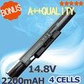 Для Sony VAIO Fit 14E Fit 15E Серии F14316SCW F1431AYCW F1431AYCP F1531AYCW F15316SCW VGP-BPS35 VGP-BPS35A Батареи Ноутбука