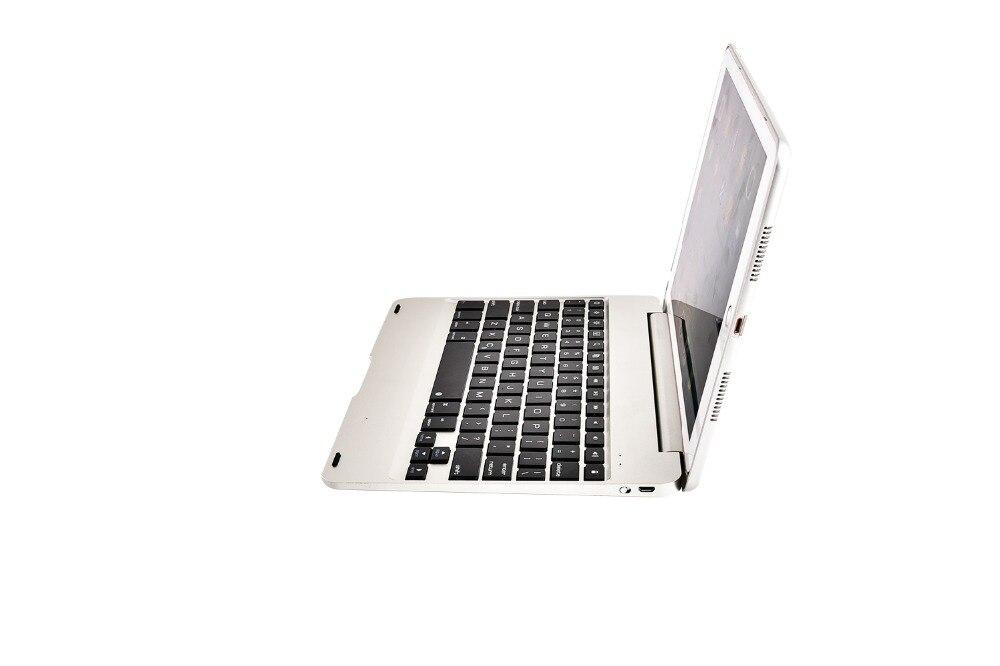 ipad pro12.9 keyboard cover (13)