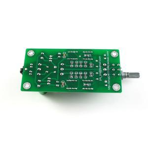 Image 2 - P7 SE 15V di Bordo Preamplificatore Amplificatore Per Cuffie Bordo Finito