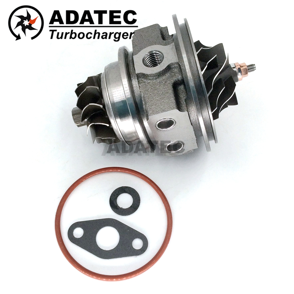 TD04L 49377-06213 49377-06212 49377-06210 turbo charger core cartridge 8603226 CHRA for Volvo-PKW XC90 2.5 T 210 HP B5254T2