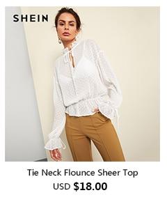 blouse180608724-1