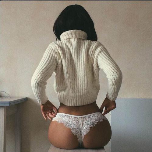G-string-thongsfashion-briefs-Ladies-sexy-lace-underwear-new-luxury-panties