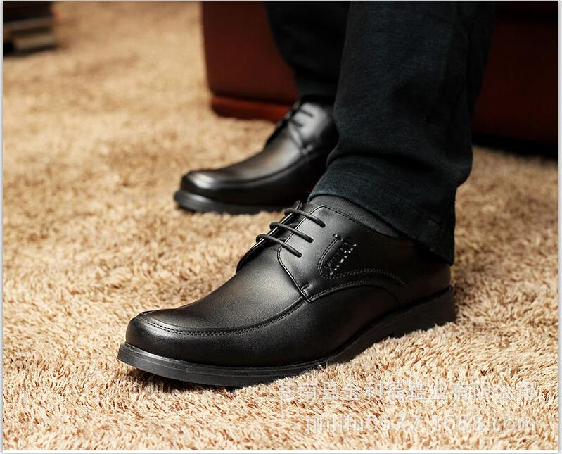 Baskets Homme Chaussures de sport classique chaussures Noir np1abeASU
