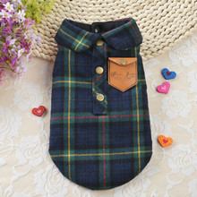 Vest for Small Dogs