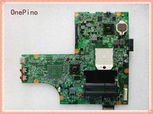 for Dell Inspiron 15R M5010 motherboard 48.4HH06.011 Notebook CN-0YP9NP YP9NP 0YP9NP laptop motherboard  DDR3 100% Tested