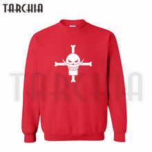 TARCHIA Free Shipping One Piece Edward Newgate print hoodies sweatshirt personalized man coat casual parental survetement
