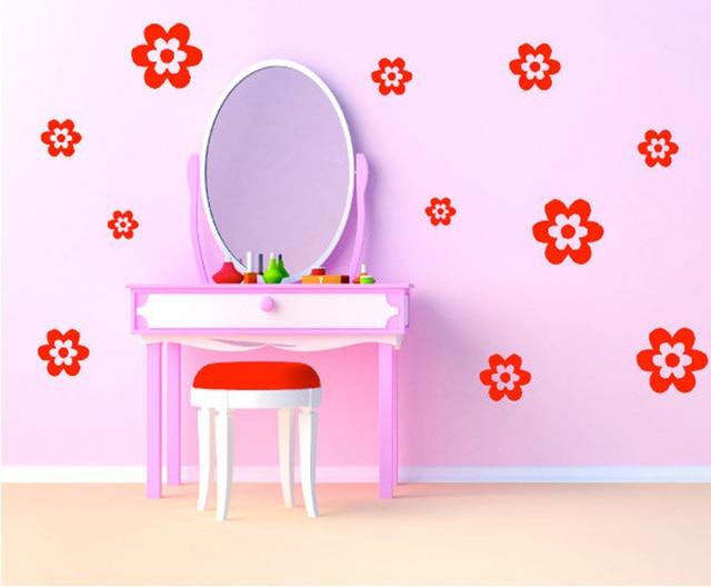 Hippe meisjes slaapkamer meisje kamer best roze with meisje