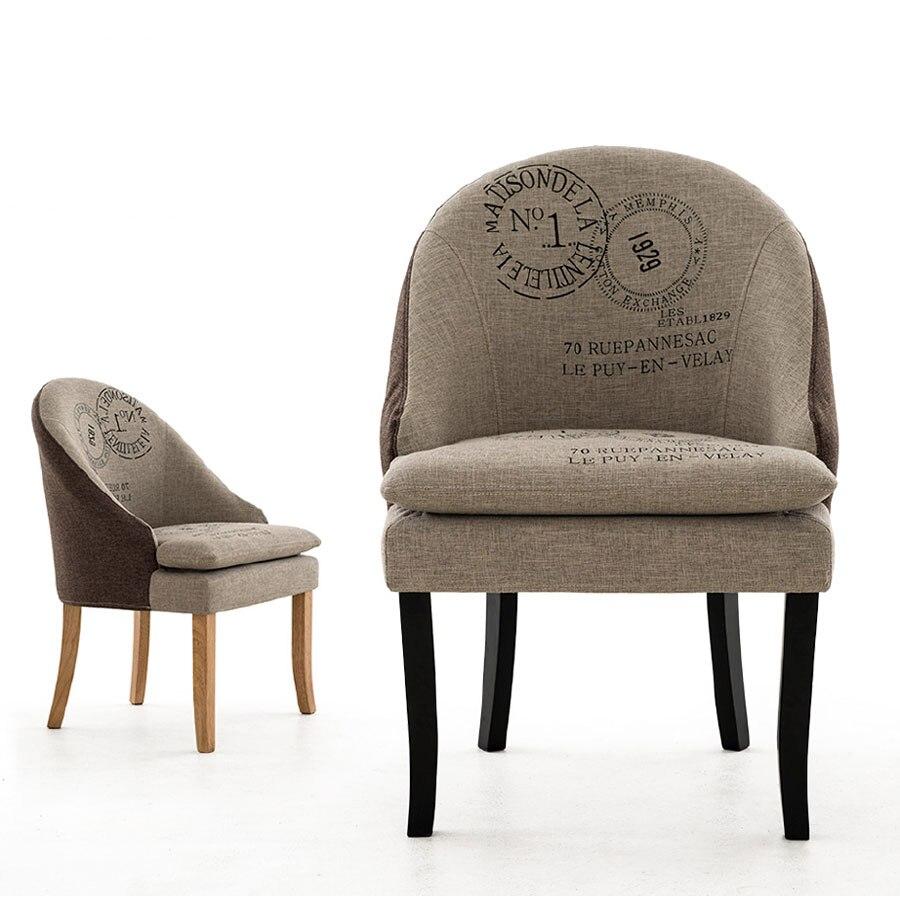 Designer cloth sofa drip sofa hotel lobby sofa china mainland - 100 Oak Leg Chair Coffee Chair Wood Legs Sofa Pu Leather Sofa Hotel Furniture