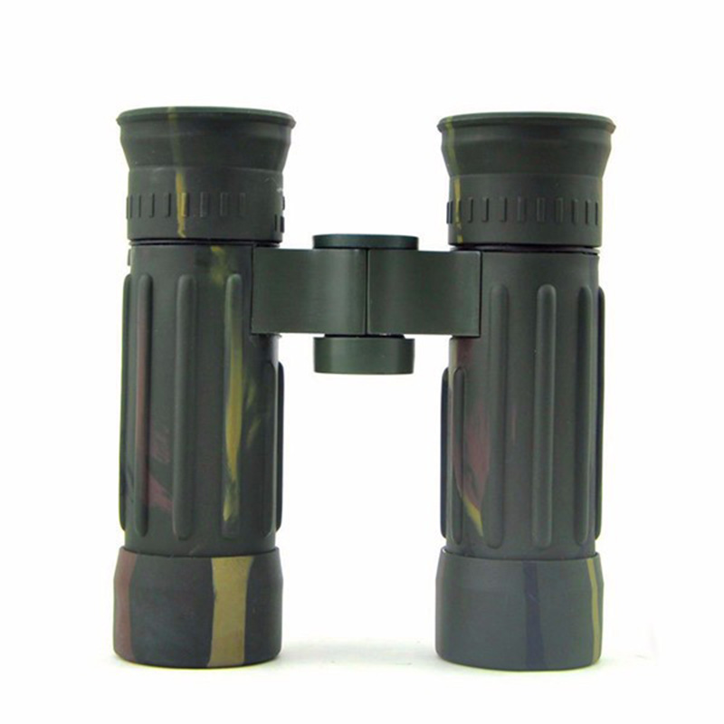 Visionking Waterproof 7x28 Military Binocular Nitrogen Filled Bak4 Professional Telescope Outdoor Camping Hunting Binoculars-in Monocular/Binoculars from Sports & Entertainment    1