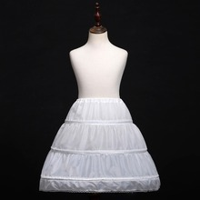 8c15924f9d42 Buy girling slip and get free shipping on AliExpress.com
