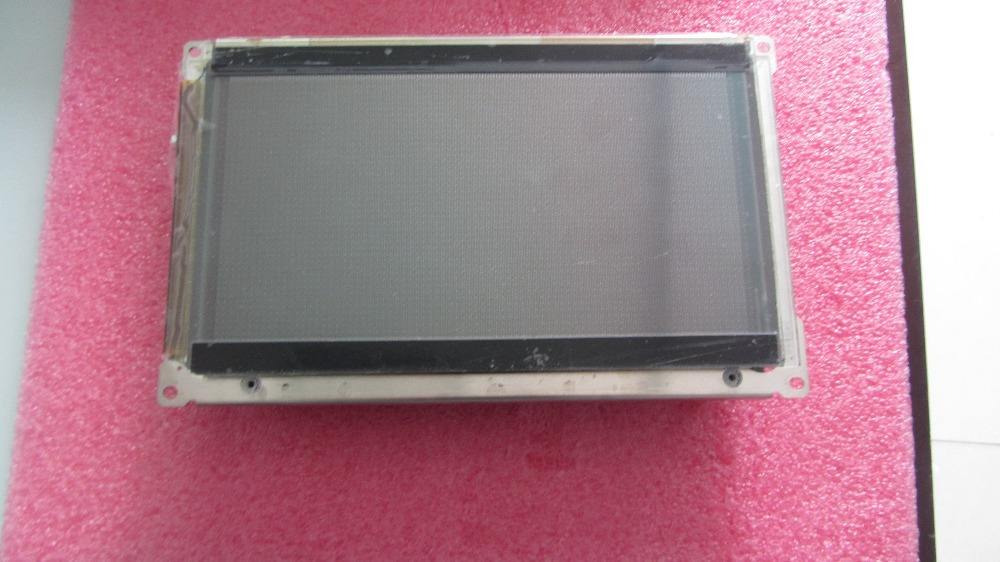 FPF4020NRCA  professional lcd screen sales  for industrial screenFPF4020NRCA  professional lcd screen sales  for industrial screen
