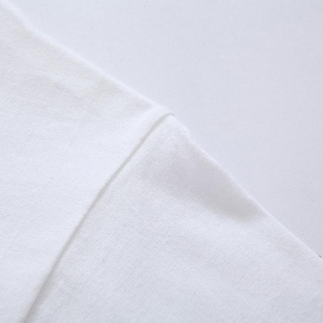 Unisex Meow Cat T-Shirt